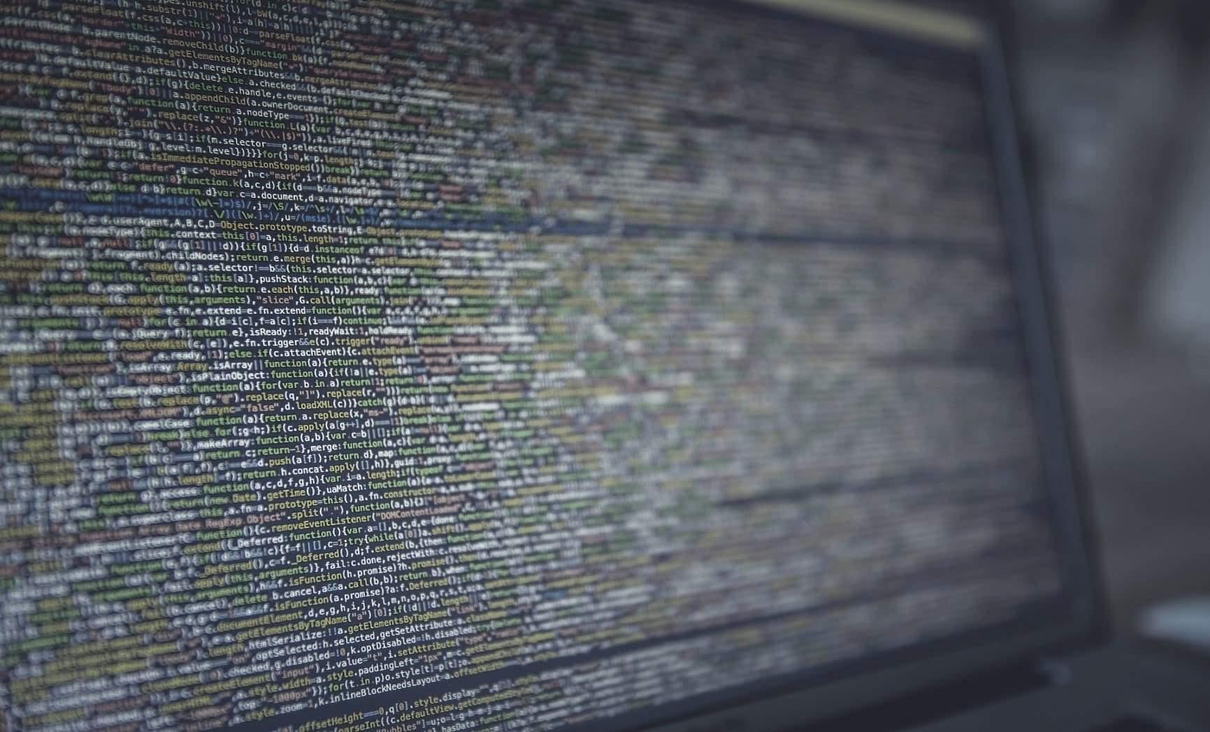 PHP-Entwickler/Programmierer-Job in Dresden bei kreITiv