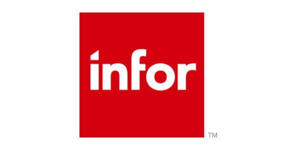 Infor - ERP-Partner der kreITiv
