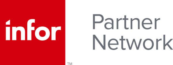 Das Infor Partner-Netzwerk