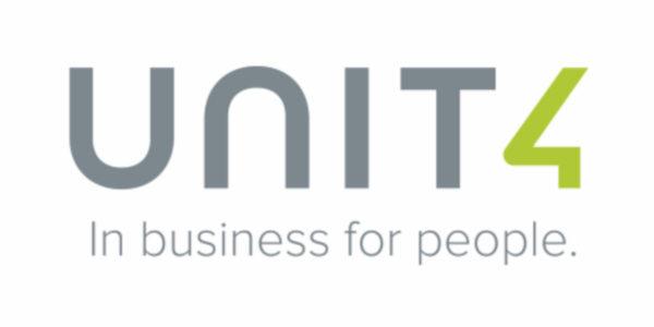 Unit4-ERP-Partner