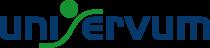 uniServum - Projektpartner der kreITiv